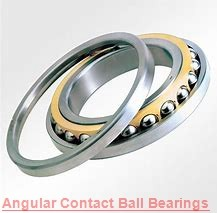 FAG 7324-B-TVP-UA  Angular Contact Ball Bearings
