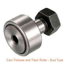OSBORN LOAD RUNNERS PLRN-2  Cam Follower and Track Roller - Stud Type