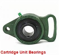 DODGE CYL-LT10-108  Cartridge Unit Bearings