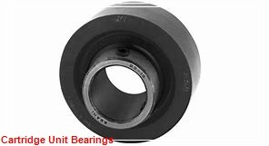 LINK BELT CSEB22535H  Cartridge Unit Bearings