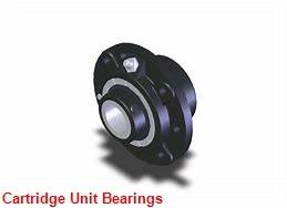 QM INDUSTRIES QAAMC18A303SN  Cartridge Unit Bearings