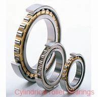 2.165 Inch | 55 Millimeter x 3.937 Inch | 100 Millimeter x 0.827 Inch | 21 Millimeter  NSK N211ET  Cylindrical Roller Bearings