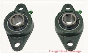 REXNORD MB3107S  Flange Block Bearings