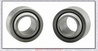 QA1 PRECISION PROD PCML10T  Spherical Plain Bearings - Rod Ends