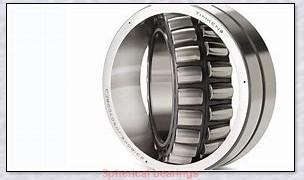 QA1 PRECISION PROD PCMR10-12S  Spherical Plain Bearings - Rod Ends