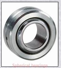 QA1 PRECISION PROD XFR8  Spherical Plain Bearings - Rod Ends