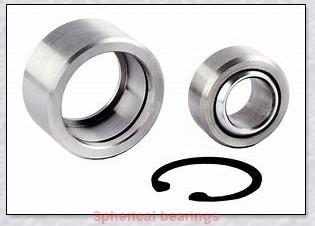 QA1 PRECISION PROD KML12Z  Spherical Plain Bearings - Rod Ends