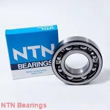25 mm x 62 mm x 17 mm  NTN 6305 bearing