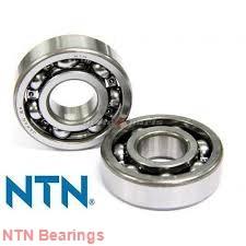 30 mm x 55 mm x 13 mm  NTN 6006 bearing