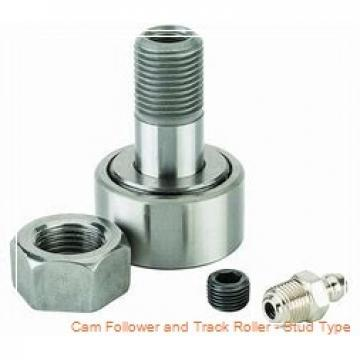 INA KR30-X  Cam Follower and Track Roller - Stud Type