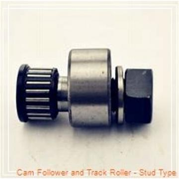 OSBORN LOAD RUNNERS PLR-6  Cam Follower and Track Roller - Stud Type