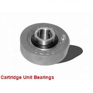 LINK BELT CSEB22444E  Cartridge Unit Bearings