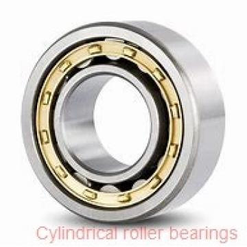 3.346 Inch | 85 Millimeter x 5.906 Inch | 150 Millimeter x 1.102 Inch | 28 Millimeter  NSK N217WC3  Cylindrical Roller Bearings