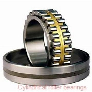 1.378 Inch   35 Millimeter x 2.835 Inch   72 Millimeter x 0.669 Inch   17 Millimeter  NTN MAC1207EX  Cylindrical Roller Bearings