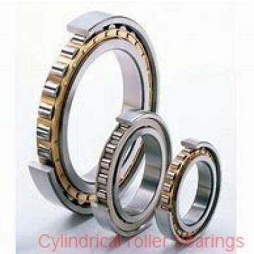 150 x 12.598 Inch | 320 Millimeter x 2.559 Inch | 65 Millimeter  NSK N330M  Cylindrical Roller Bearings
