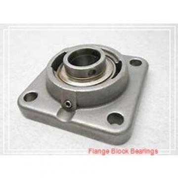 REXNORD BMBR5315  Flange Block Bearings