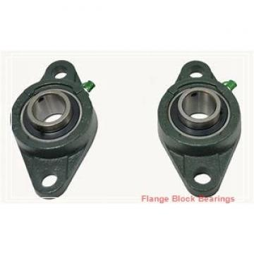 REXNORD MB2308  Flange Block Bearings