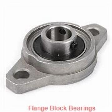 QM INDUSTRIES QVFLP22V315SB  Flange Block Bearings