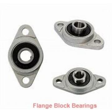 REXNORD ZEF2107  Flange Block Bearings