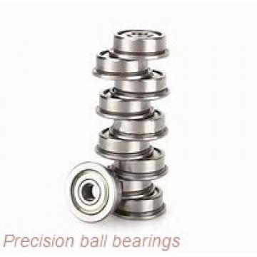 1.575 Inch   40 Millimeter x 2.677 Inch   68 Millimeter x 2.362 Inch   60 Millimeter  TIMKEN 3MM9108WI QUL  Precision Ball Bearings