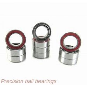 1.575 Inch | 40 Millimeter x 2.677 Inch | 68 Millimeter x 1.772 Inch | 45 Millimeter  TIMKEN 3MM9108WI TUH  Precision Ball Bearings