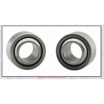 QA1 PRECISION PROD PCMR8Z  Spherical Plain Bearings - Rod Ends