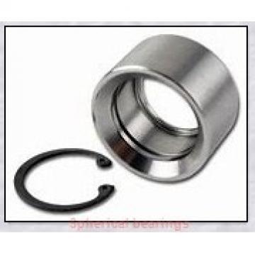 QA1 PRECISION PROD XMR8  Spherical Plain Bearings - Rod Ends