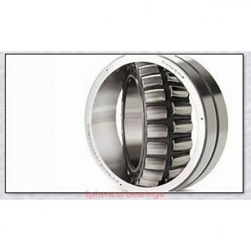QA1 PRECISION PROD PCML8-10S  Spherical Plain Bearings - Rod Ends