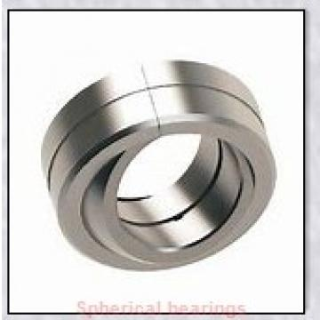 QA1 PRECISION PROD KML8H  Spherical Plain Bearings - Rod Ends