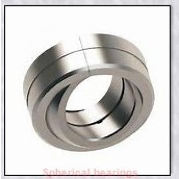 QA1 PRECISION PROD PCML8-10SZ  Spherical Plain Bearings - Rod Ends