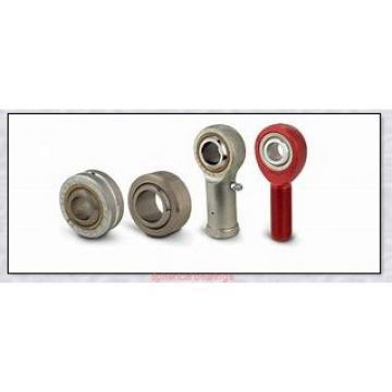 QA1 PRECISION PROD KMR12-14SZ  Spherical Plain Bearings - Rod Ends