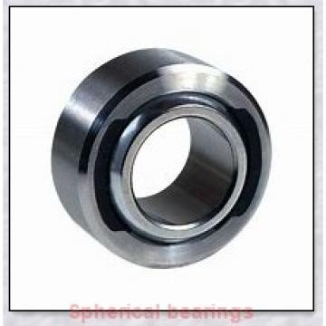 QA1 PRECISION PROD KMR8H  Spherical Plain Bearings - Rod Ends