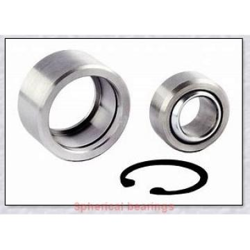 QA1 PRECISION PROD PCMR8-10SZ  Spherical Plain Bearings - Rod Ends