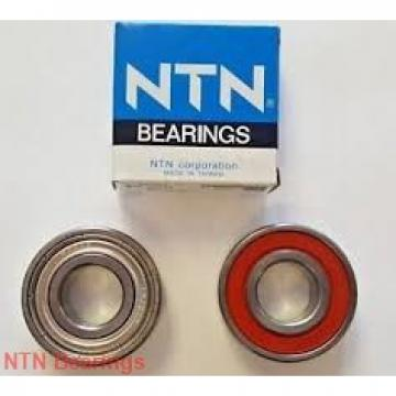 20 mm x 42 mm x 12 mm  NTN 6004 bearing
