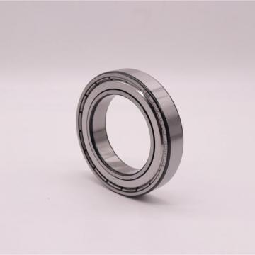 61905 Deep Groove Ball Bearing for Planetary Reducer Special Factory