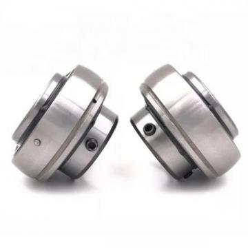 NSK Koyo NTN SKF Timken Brand Deep Groove Ball Bearing 6208-Zzc3p6qe6 6209-2rdc3p6qe6 6209-2RS 6209-2rsc3 6209-N 6209-Nr 6209-RS 6209-Rsc3 6209-Z Bearing