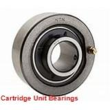 QM INDUSTRIES QMMC18J308SEN  Cartridge Unit Bearings