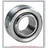 QA1 PRECISION PROD XFR8  Spherical Plain Bearings - Rod Ends