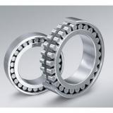 Automotive Bearing SKF Distributor NSK Timken Koyo NTN Deep Groove Ball Bearing 6209 2RS/Zz for Auto Parts Rolling Bearing