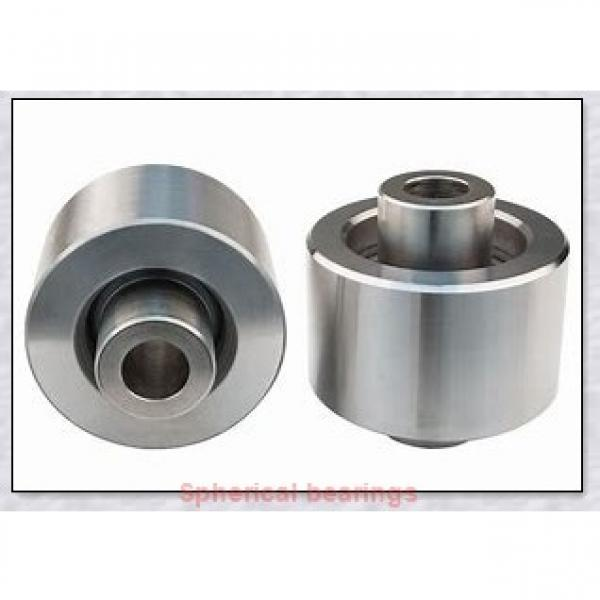 QA1 PRECISION PROD XML8  Spherical Plain Bearings - Rod Ends #1 image