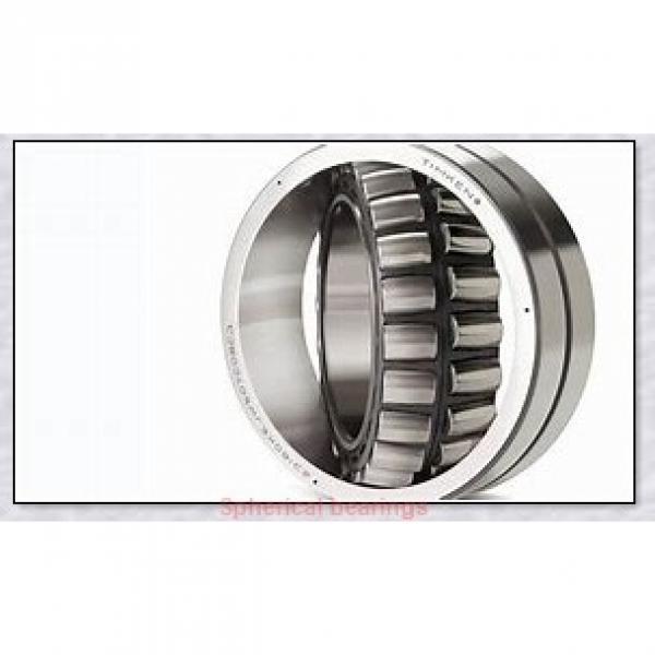 QA1 PRECISION PROD XFR8  Spherical Plain Bearings - Rod Ends #2 image