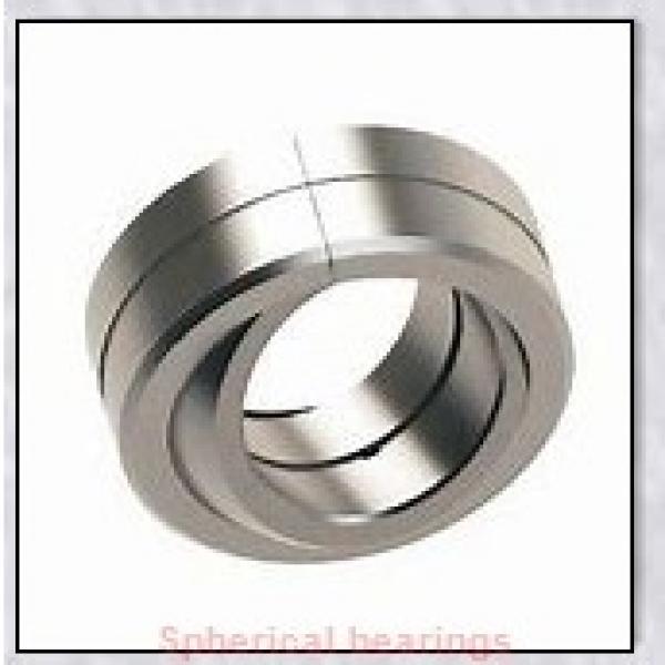 QA1 PRECISION PROD KFR12TS  Spherical Plain Bearings - Rod Ends #2 image