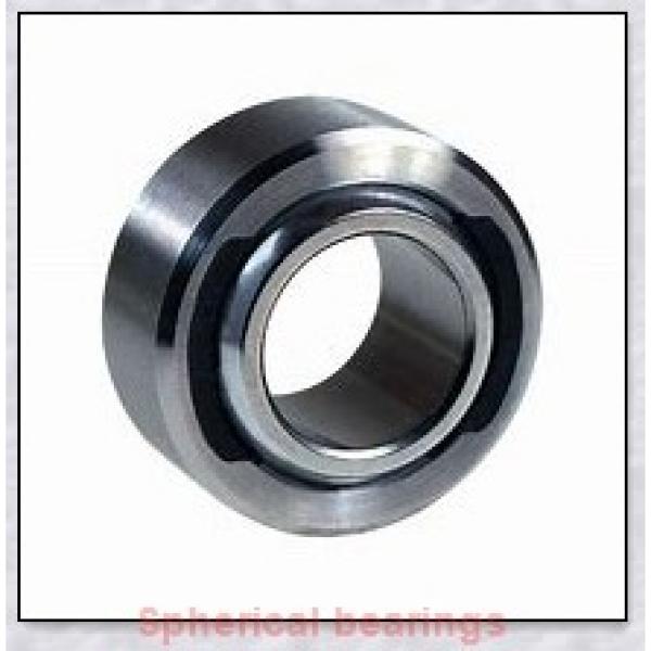 QA1 PRECISION PROD KFR12TS  Spherical Plain Bearings - Rod Ends #1 image