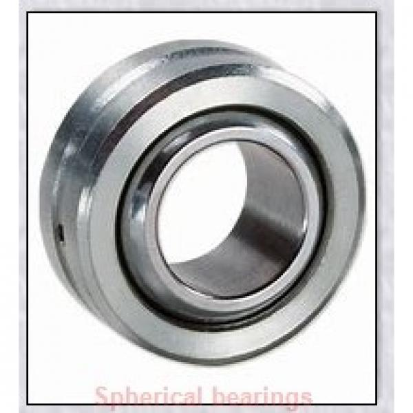 QA1 PRECISION PROD XFR8  Spherical Plain Bearings - Rod Ends #1 image